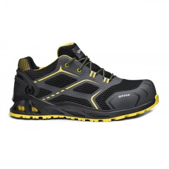 scarpa da lavoro bassa k-speed