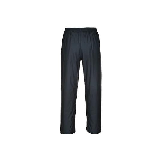 PANTALONI DA LAVORO IMPERMEABILI S451 PORTWEST IN TESSUTO SEALTEX™ CLASSIC  - Portwest - Pantaloni