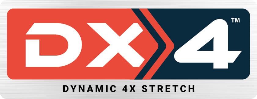 DX4 Portwest