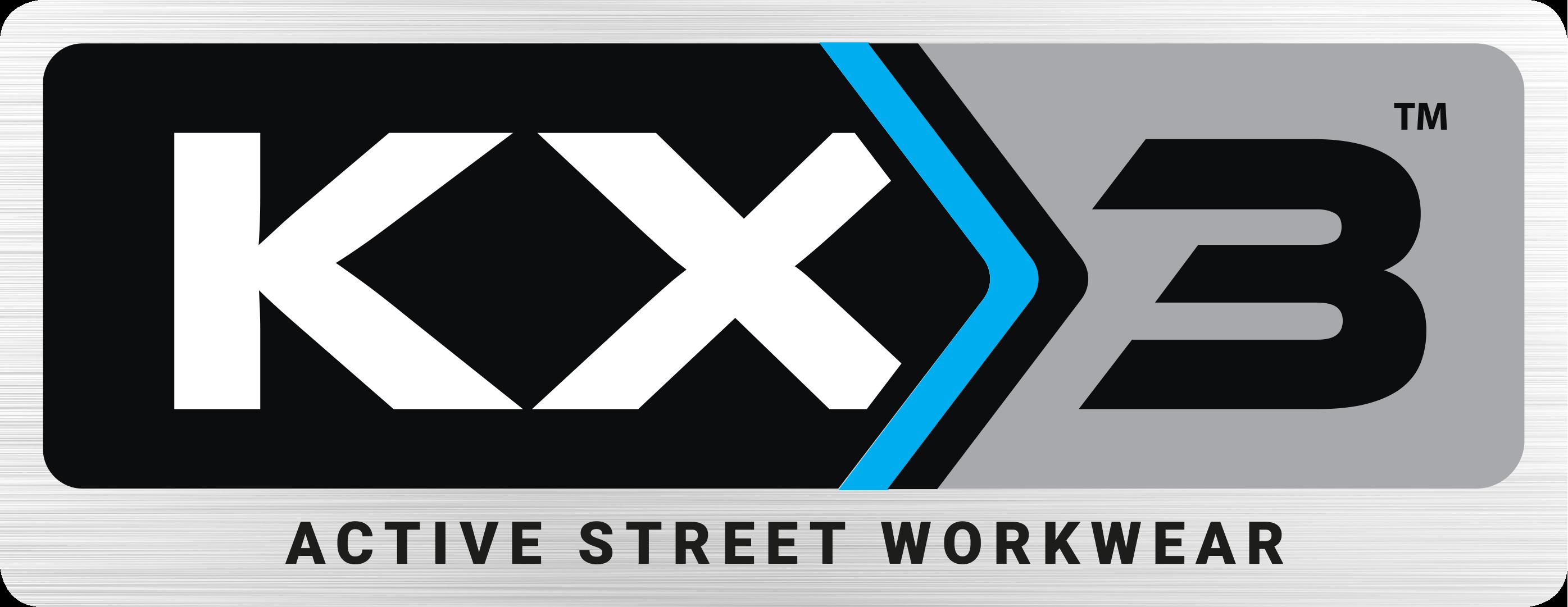 KX3 Portwest