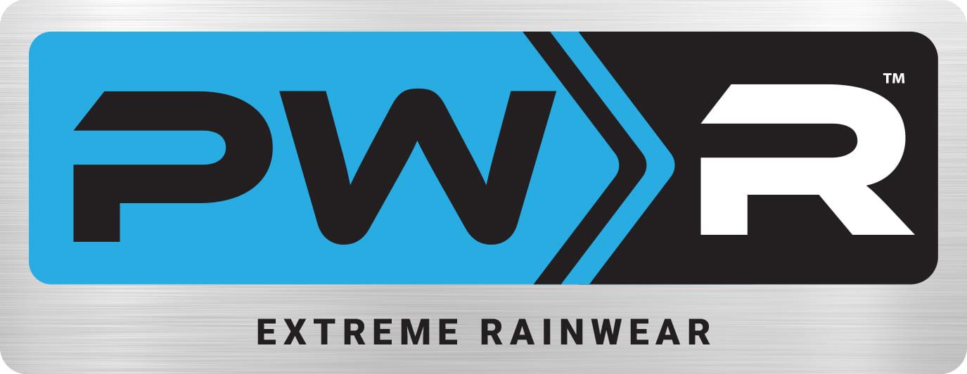 PW-R Portwest