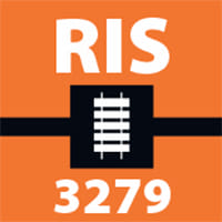 ris 3279 Portwest