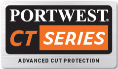 Portwest CT series