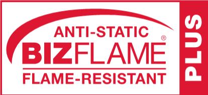 tessuto-bizaflame-plus-portwest-antinfortunistica-meti-r-ignifugo-resistente-fiamma-antistatico.png